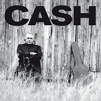 Johnny Cash – American II: Unchained
