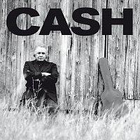 Johnny Cash – American II: Unchained