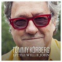 Tommy Korberg – Little Willie John