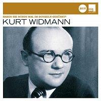 Kurt Widmann & Sein Orchester – Haben Sie schon mal im Dunkeln gekusst (Jazz Club)