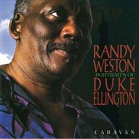 Randy Weston – Portraits Of Duke Ellington