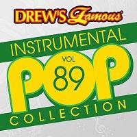 The Hit Crew – Drew's Famous Instrumental Pop Collection [Vol. 89]
