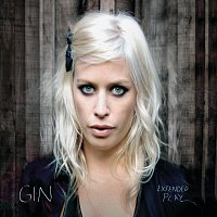 Gin Wigmore – Extended Play