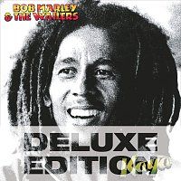 Bob Marley & The Wailers – Kaya - Deluxe Edition