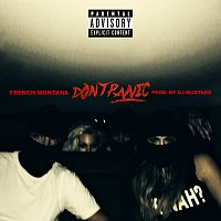 French Montana – Don't Panic