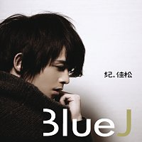 Jia Song Ji – Blue J