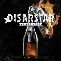 Disarstar – Kontraste