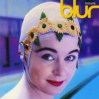 Blur – Leisure (Special Edition)