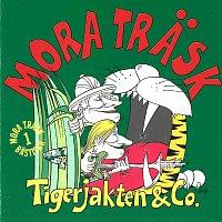 Mora Trask – Tigerjakten & Co