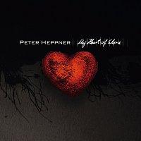 Peter Heppner – My Heart Of Stone