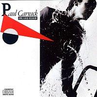 Paul Carrack – One Good Reason