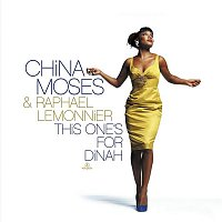 China Moses, Daniel Huck, Raphael Lemonnier – This One's For Dinah
