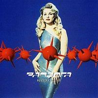 Pandora, K-Slim – The Best Of Pandora