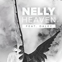 Nelly, Daley – Heaven