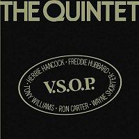 V.S.O.P., The Quintet – V.S.O.P. The Quintet (Live)