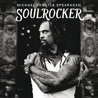 Michael Franti & Spearhead – Crazy For You