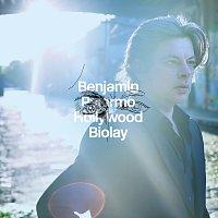 Benjamin Biolay – Palermo Hollywood