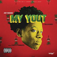 Joey Bada$$, Collie Buddz – My Yout (feat. Collie Buddz)