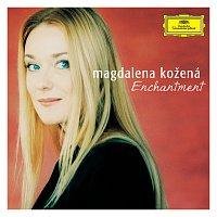 Magdalena Kožená – Enchantment