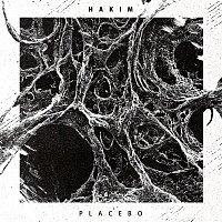 Hakim – Placebo