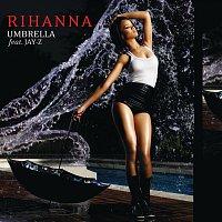 Rihanna, JAY-Z – Umbrella [Remixes]