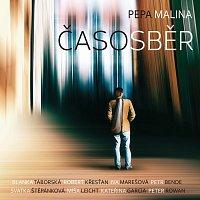 Pepa Malina a kapela – Časosběr