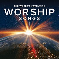 Různí interpreti – The World's Favourite Worship Songs