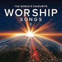 Různí interpreti – The World's Favourite Worship Songs