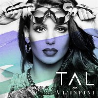Tal – A l'infini (Summer Edition)