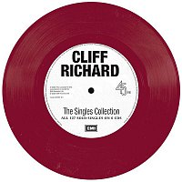 Cliff Richard – Cliff Richard: The Singles Collection