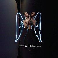 Christophe Willem – Parait-il