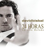 David Bisbal – 24 Horas