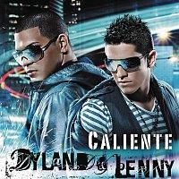 Dyland & Lenny, Feat. Arcángel – Caliente