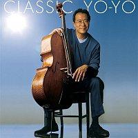 Yo-Yo Ma, Ton Koopman, Johann Sebastian Bach, Amsterdam Baroque Orchestra – Classic Yo-Yo