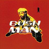 Bushman – Bushman