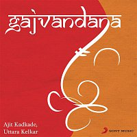 Ajit Kadkade – Gajvandana