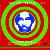 The Upsetters – Trojan Upsetter Box Set