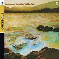 Paul Desmond – Bridge Over Troubled Water