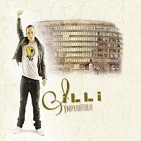 Illi – Ympyratalo