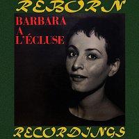 Barbara – Barbara A L'écluse (HD Remastered)