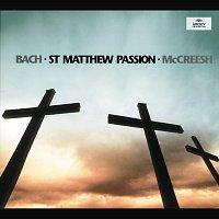 Gabrieli Players, Paul McCreesh – Bach, J.S.: St. Matthew Passion BWV 244