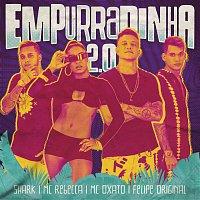 Shark, MC Rebecca, MC Oxato, Felipe Original – Empurradinha 2.0