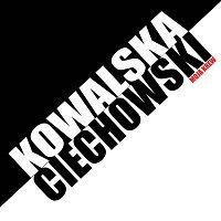 Kasia Kowalska, Grzegorz Ciechowski – Moja Krew