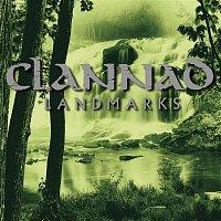 Clannad – Landmarks
