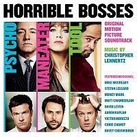 Christopher Lennertz – Horrible Bosses (Original Motion Picture Soundtrack)