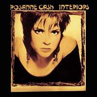 Rosanne Cash – Interiors