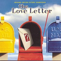 Orchestra di Roma – The Love Letter