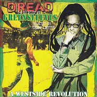 Various Artists.. – Dread Meets Greensleeves - A Westside Revolution