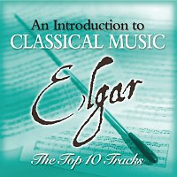 Elgar - The Top 10