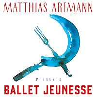 Matthias Arfmann, Deutsches Filmorchester Babelsberg, Bernd Ruf, KRS-One – Romeo And Juliet [Rework]